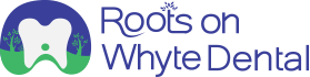 Dental Clinic - Roots on Whyte Dental